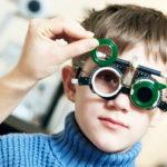 Normandie : A Rouen, la télémédecine remédie à la pénurie d'ophtalmologistes