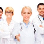 Des mesures pour fidéliser le personnel hospitalier