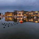 Danemark : Passage obligé par le généraliste  avant de venir aux urgences