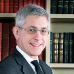 «S'attaquer aux actes inutiles, c'est questionner la liberté de prescription» – interview de Frédéric Valletoux, président de la FHF