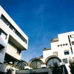 Ile-de-France : Paris: bientôt six hôtels-patients