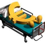 Vers un système de financement plus équilibré