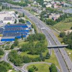 Auvergne-Rhône-Alpes : Lyon-Saint-Etienne: une seconde autoroute pour limiter les accidents
