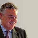 «Nous souhaitons amplifier le rapprochement entre production et distribution» – interview de Jacques Creyssel DG de la Fédération du commerce et de la distribution