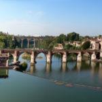 Occitanie : Vers l'autonomie alimentaire à Albi