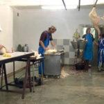 Les ateliers de transformation collectifs valorisent lesproductions locales