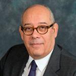 «Les politiques agricoles des pays membres de l'UE n'ont pas grand-chose en commun» – interview de Patrick Ferrère DG du think tank Saf agr'iDées