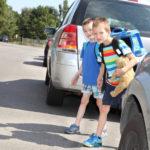 Règles de prudence sur les routes de France : une priorité gouvernementale