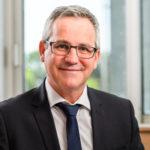 QUESTIONS À… Thierry Monminoux, président de l'association Prévention MAIF