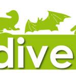 Top départ de l'Agence française pour la biodiversité