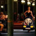 Haut-Rhin : Sécurité routière à la mode chez les lycéens mulhousiens