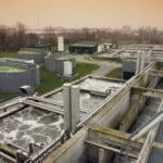 Italie : Les eaux urbaines de Milan irriguent les terres agricoles
