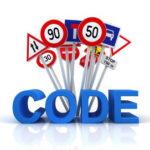 Ile-de-France : Financer le code par la personnalisation des plaques d'immatriculation