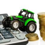 La baisse des prix et des revenus, une tendance pérenne