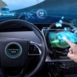 La voiture du futur pas encore autonome