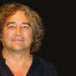 QUESTIONS À… Jean-Pascal Assailly, chercheur à l'Institut français des sciences et technologies des transports, de l'aménagement et des réseaux (Ifsttar)
