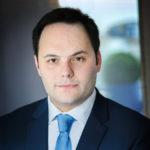 QUESTIONS À… Julien Vick, délégué général  du Syndicat des équipements de la route (SER)