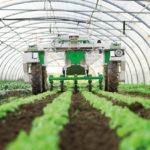 La Ferme Digitale, au service de l'agriculture 2.0