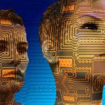 Apprentissage, émotions… les nouvelles conquêtes de l'intelligence artificielle