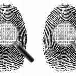 L'IA, nouvel outil  de la police américaine