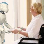 Bientôt une IA imitant l'empathie