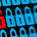 L'arsenal législatif évolue pour encadrer l'exploitation des données personnelles