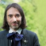 Cédric Villani : «Encadrer la manière dont l'algorithme est conçu»