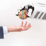 Encadrer les compétences sans freiner l'innovation: le dilemme des juristes