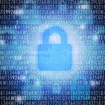 Le Règlement général sur la protection des données (RGPD)