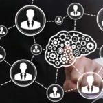 France is AI: rendre visibles les talents français  et les relier entre eux