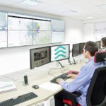 Hauts-de-France : A Lille, la gestion «intelligente» du quatrième plus grand réseau d'eau potable de France