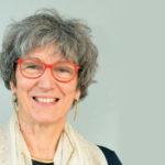 Questions à… Marie-Christine Jaillet Sociologue, directrice de recherche au CNRS, questions urbaines