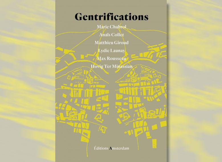 Gentrifications