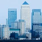 Royaume-Uni : Canary Wharf, la métamorphose d'une friche portuaire en centre d'affaires