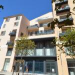 Des logements sociaux de qualité dans des opérations de rénovation urbaine
