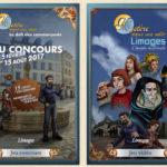 Nouvelle-Aquitaine : Limoges dynamise son commerce avec un jeu sur smartphone