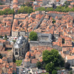 Nouvelle-Aquitaine : Bayonne poursuit la reconquête de son centre ancien
