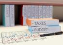 Réforme de la fiscalité locale