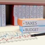 La fiscalité locale se réforme en pointillés