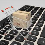 Vente en ligne et commerce : à armes inégales