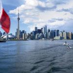 Au Canada, des maisons de transition inspirent la Belgique et la France