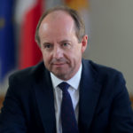 «Chaque année, dans le budget du ministère de la Justice, près de 170M€ sont dépensés en règlement des 10 partenariats public-privé signés»