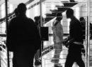 La surpopulation carcérale: une urgence... depuis près de deux décennies