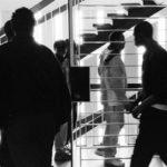 La surpopulation carcérale: une urgence… depuis près de deux décennies