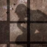 Près d'un quart des détenus sont atteints de troubles psychotiques