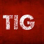 Le TIG, une alternative à l'incarcération sous-utilisée