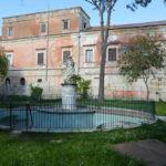 Italie : Palais, casernes, postes de douane… donnés à de jeunes entrepreneurs
