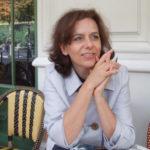 QUESTIONS À… Françoise Benhamou, économiste, auteure d'un rapport sur la valorisation du patrimoine culturel de l'État