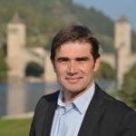 QUESTIONS À… Jean-Marc Vayssouze-Faure, maire de Cahors, président de la commission culture de l'AMF