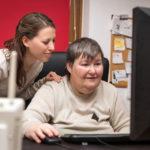 Réduire les fractures numérique et sociale